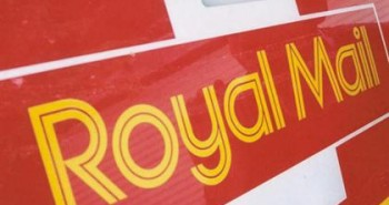 Royal Mail clients, who have filed complaints, do get access to 'The Postal Review Panel', who in turn conducts a fresh and fair look at your complaint. And after reviewing, the Review Panel would give its final reply on behalf of Royal Mail regarding your complaint.